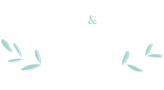 Conference Meetings and Events